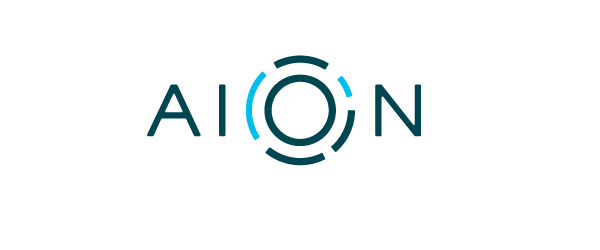 Aion To Facilitate Communication Between Different Blockchain Networks