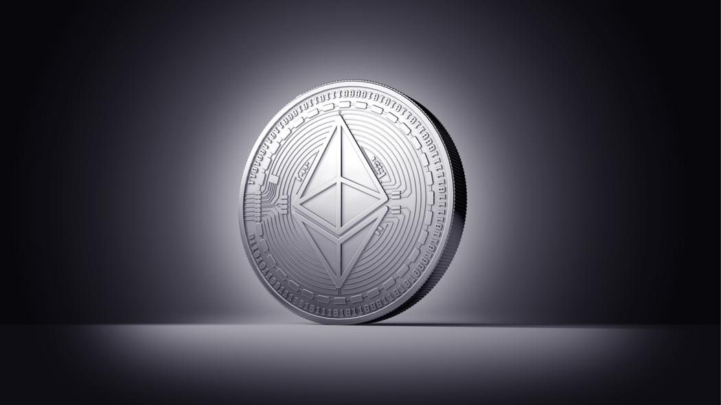 Ethereum Suffers Amidst Sudden Anti-Cryptocurrency Movement Globally