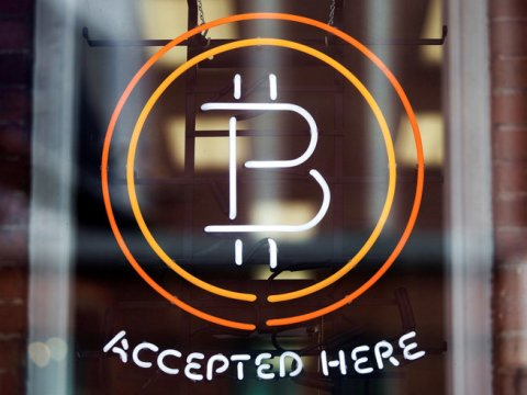 Real Estate Developers In Miami Considers Accepting Bitcoins In Payments