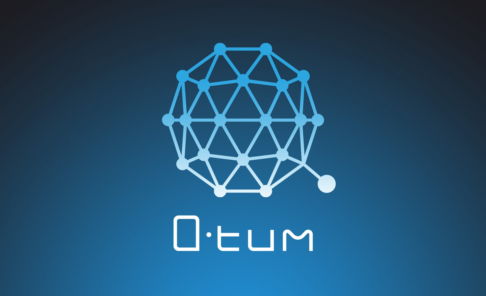 What is Qtum Cryptocurrency | Qtum Explained | Qtum for Dummies | Qtum for newbies | Qtum cryptocurrency | Latest Cryptocurrency news in India | Latest Cryptocurrency updates in India