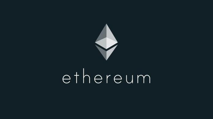 Will Ethereum Hard Fork in September 2017?
