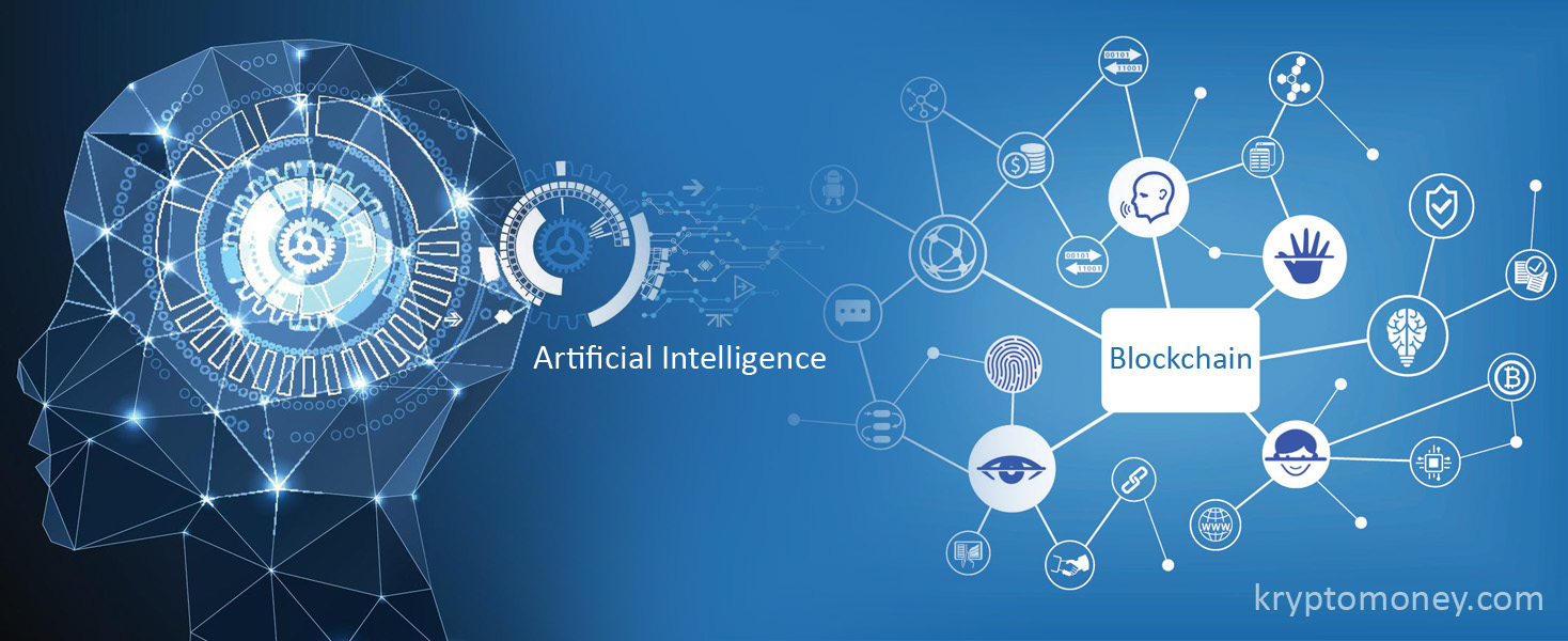 Alliance For Artificial Intelligence And Blockchain Technology In China