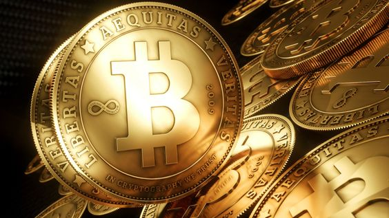 Gold Lustre Fades Out To Bitcoin Daze | Bitcoin The New GOLD