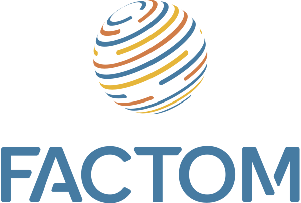 What is Factom ?