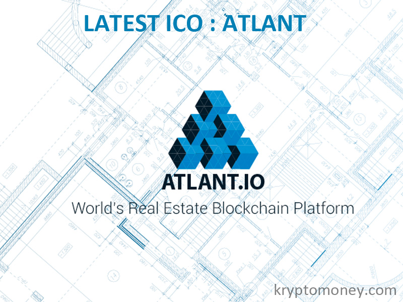 latest_ico_atlant