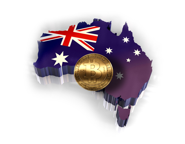 Central Bank Of Australia Voices Support Towards Bitcoin & Cryptocurrency Usage