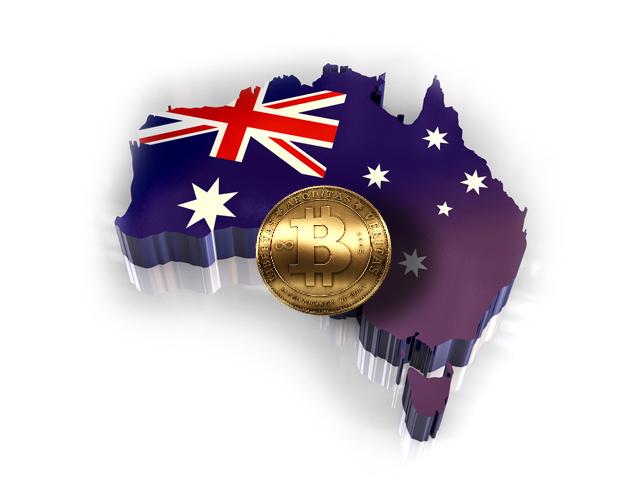 latest bitcoin news in india | latest bitcoin updates in india | latest cryptocurrency news in india | latest cryptocurrency updates in india | bitcoin in australia | bitcoin exchanges in australia | australia bitcoin