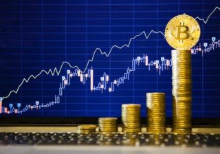 Latest cryptocurrency news | latest bitcoin news in india | latest bitcoin updates in india | bitcoin price in india | bitcoin price news | bitcoin price updates | bitcoin price crosses $6000