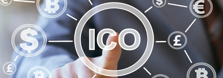 Abu Dhabi Issues Guidelines for ICO Regulations