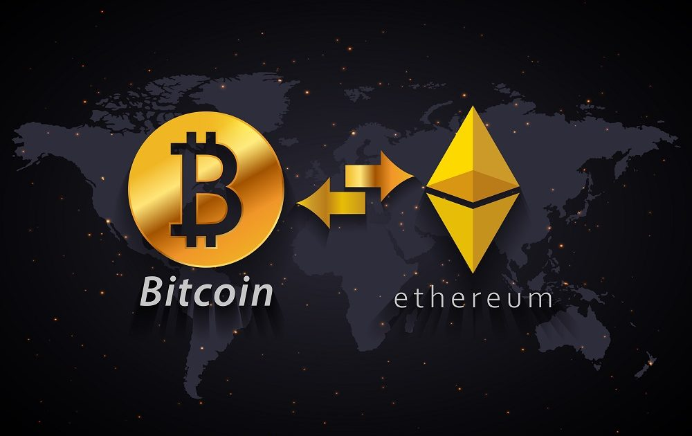 atomic swap | cryptocurrency atomic swap | bitcoin atomic swap | ethereum atomic swap | cryptocurrency news and updates | bitcoin news and updates | ethereum news and updates