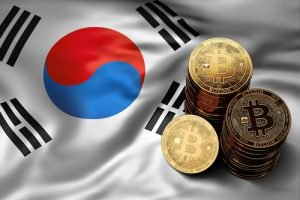 Bank Of Korea Promises To Speed Up Its Cryptocurrency Research