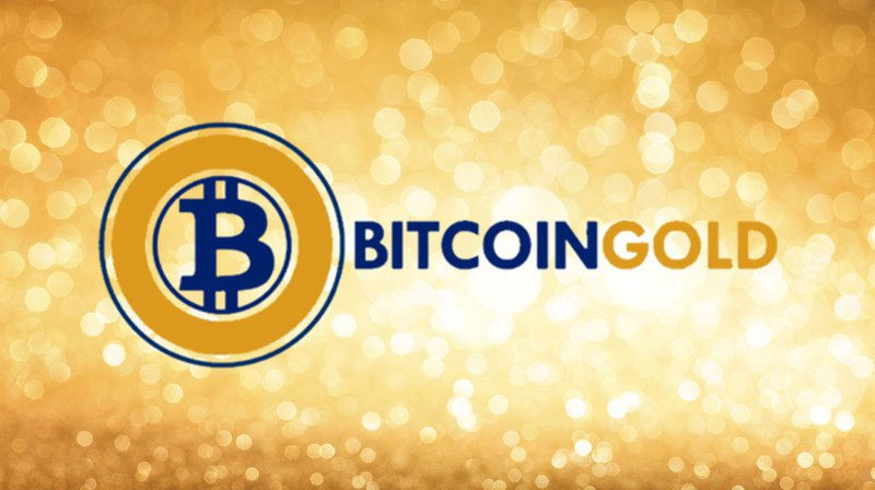 Bitcoin Gold Plans Revealed by Bitcoin Exchanges in Japan and India