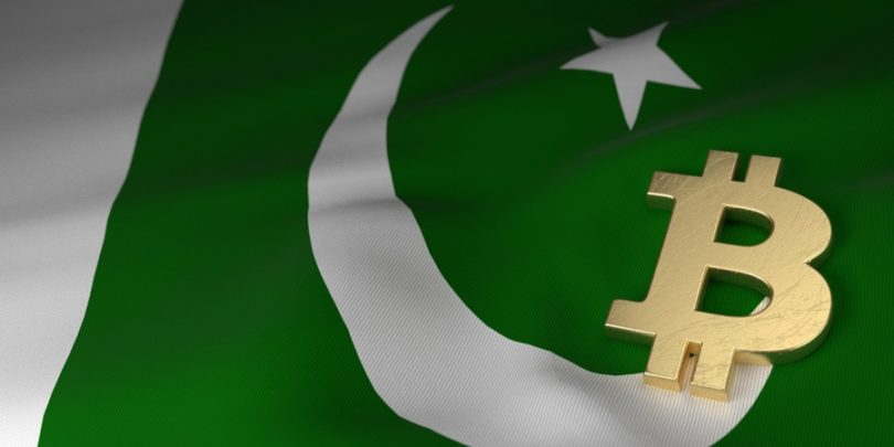Bitcoin Faces Troubled Water In Pakistan