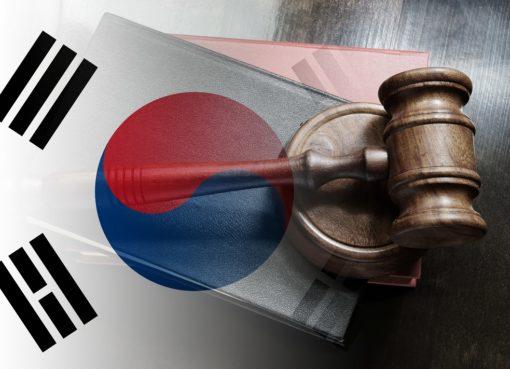 bitcoin trading in south korea | bitcoin in south korea | bitcoin in korea | cryptocurrency trading in south korea | latest cryptocurrency news in india | latest Bitcoin news in india | latest crypticurrency updates in india | latest bitcoin updates in india