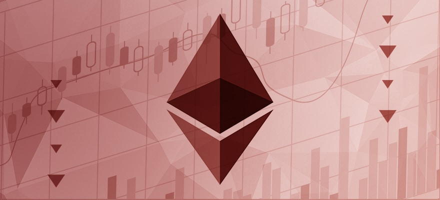 Ethereum Price Analysis – Could ETHUSD Break Above $176 Level?