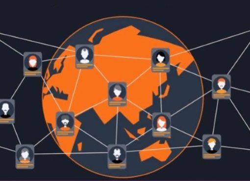 coinlancer | blockchain freelancer platform | latest ico | new Ico | coinlancer ico
