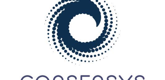 ConsenSys | ConsenSys Blockchain Academy |