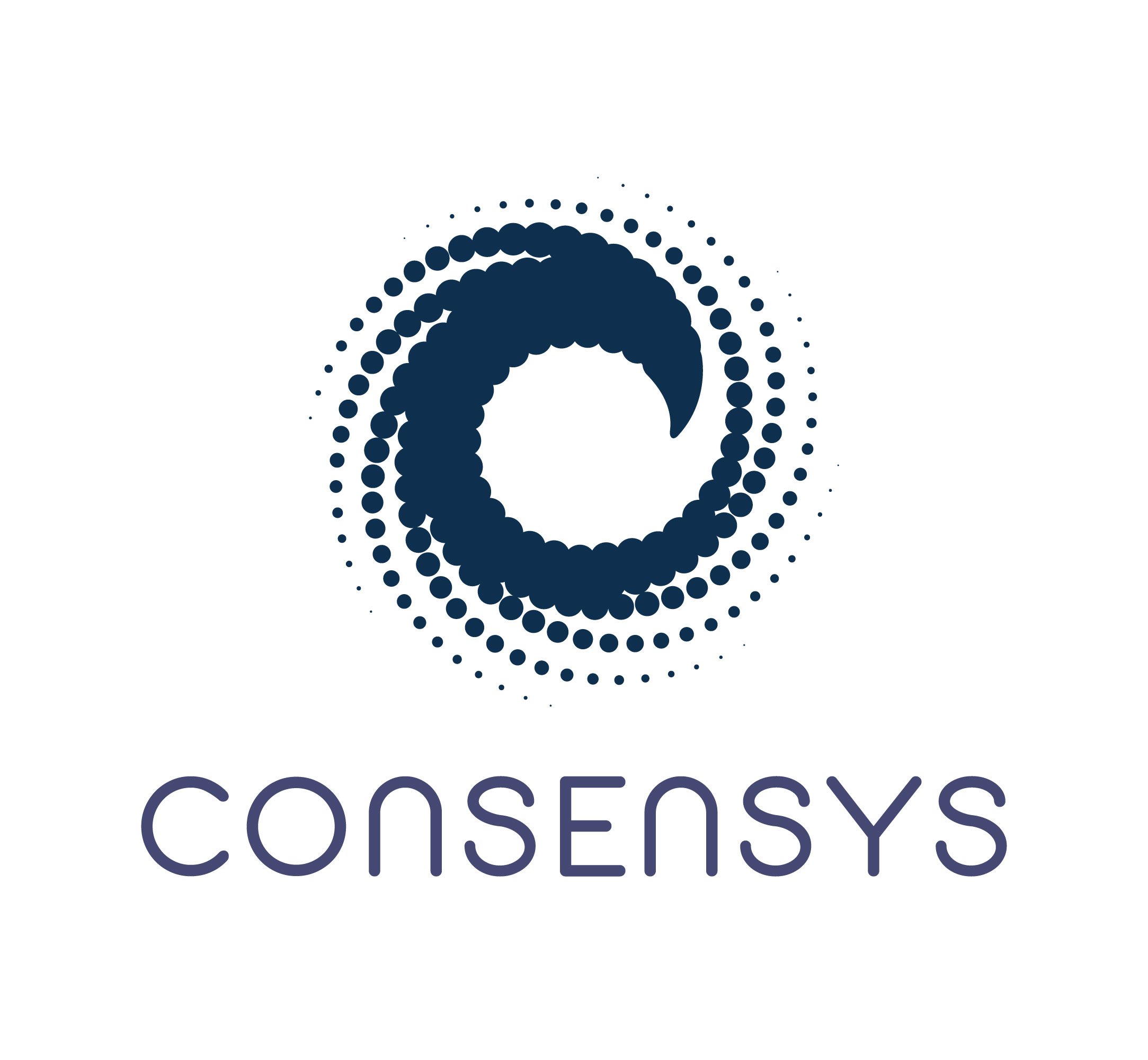 ConsenSys Academy's Ethereum Blockchain Developers Graduated In Dubai Amidst Much Celebration