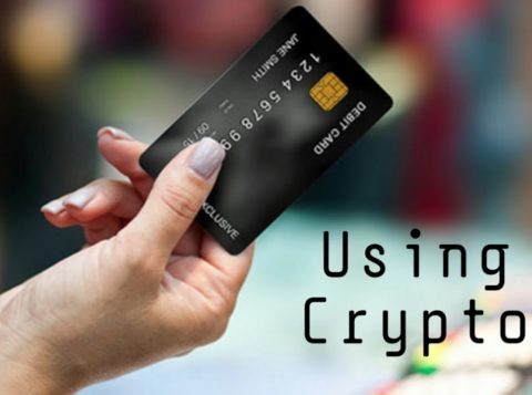 Cryptocurrency Debit card payments solution | cryptocurrency debit card payment in japan | latest cryptocurrency news in india | latest cryptocurrency updates in india | latest bitcoin news in india | latest bitcoin updates in india