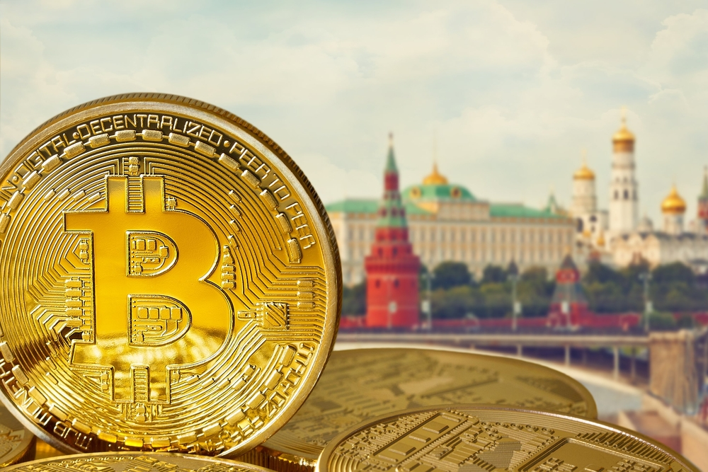 Russia's Ministry of Finance Proposes for a Cryptocurrency Education Program