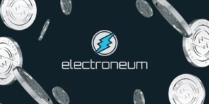 Electroneum cryptocurrency | cryptocurrency news | bitcoin news | what is electroneum