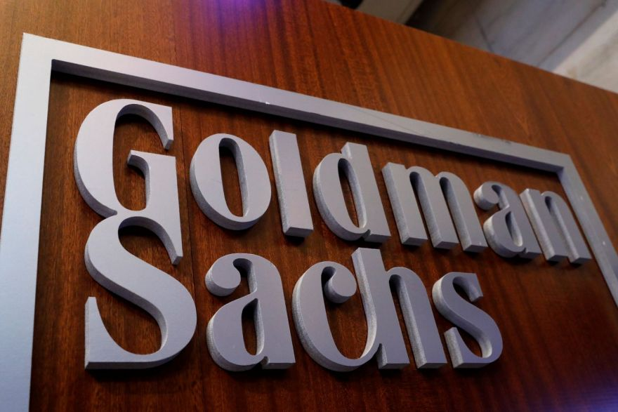 Goldman Sachs Likely to enter Into Bitcoin Trading