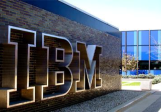 BLockchain Technology | IBM and Blockchain Technology | latest blockchain updates | latest blockchain news