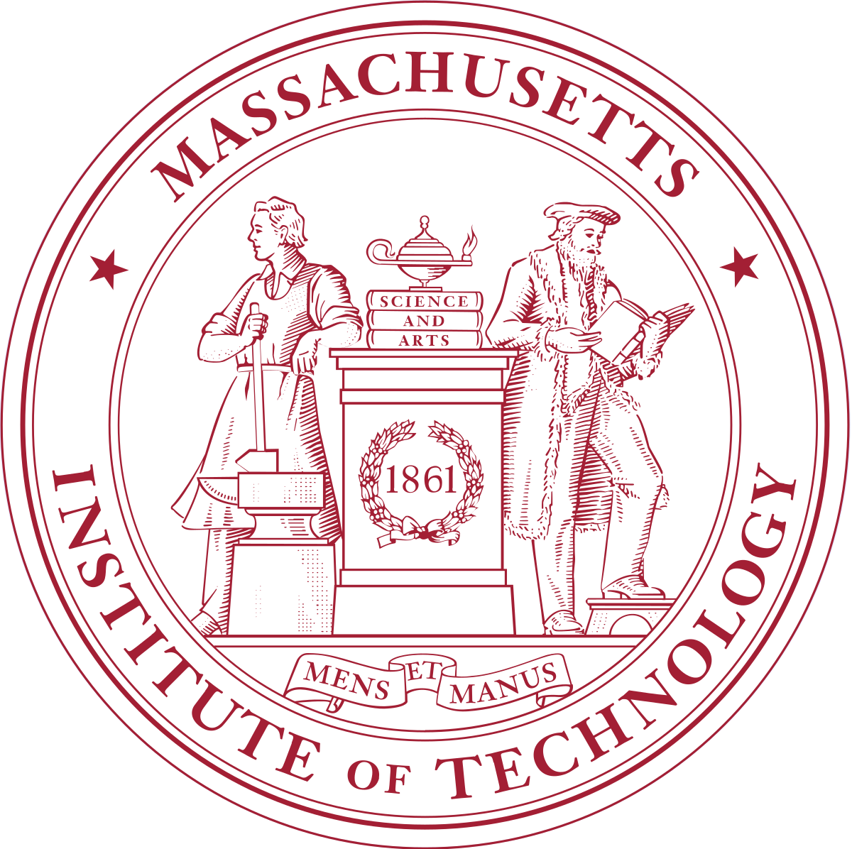 MIT To Use Bitcoin Blockchain Technology For Diploma Distrbution