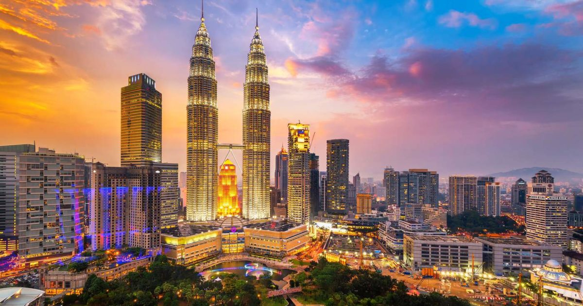 Latest Bitcoin news | latest bitcoin updates | latest cryptocurrency news | latest cryptocurrency updates | bitcoin in malaysia | cryptocurrency in malaysia