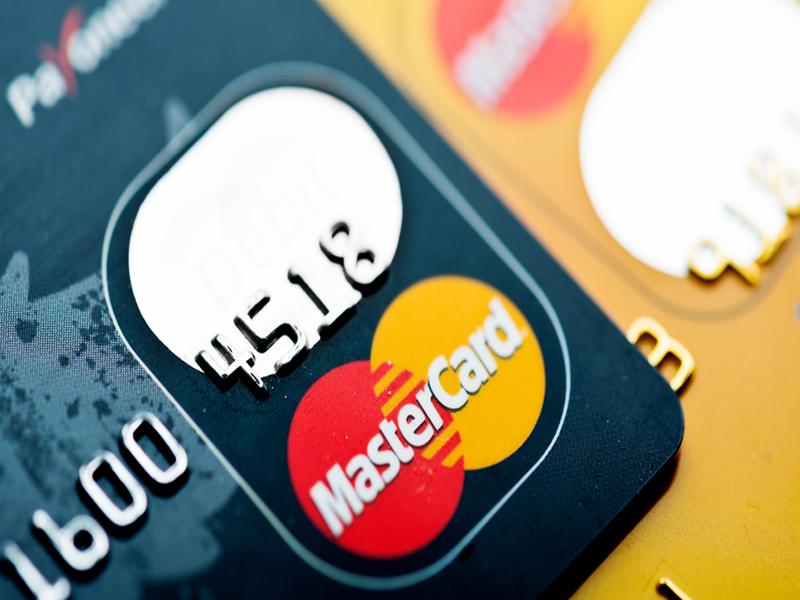 Mastercard Opens Its Blockchain Network API's For Developers