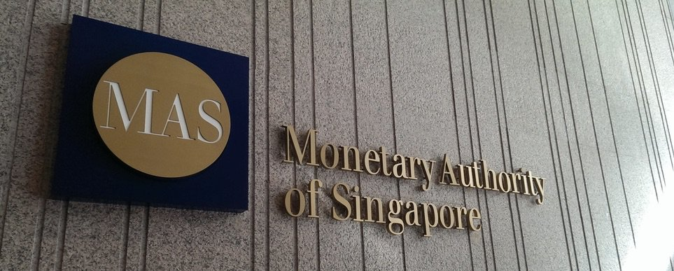 Singapore aiming for it's own Cryptocurrency