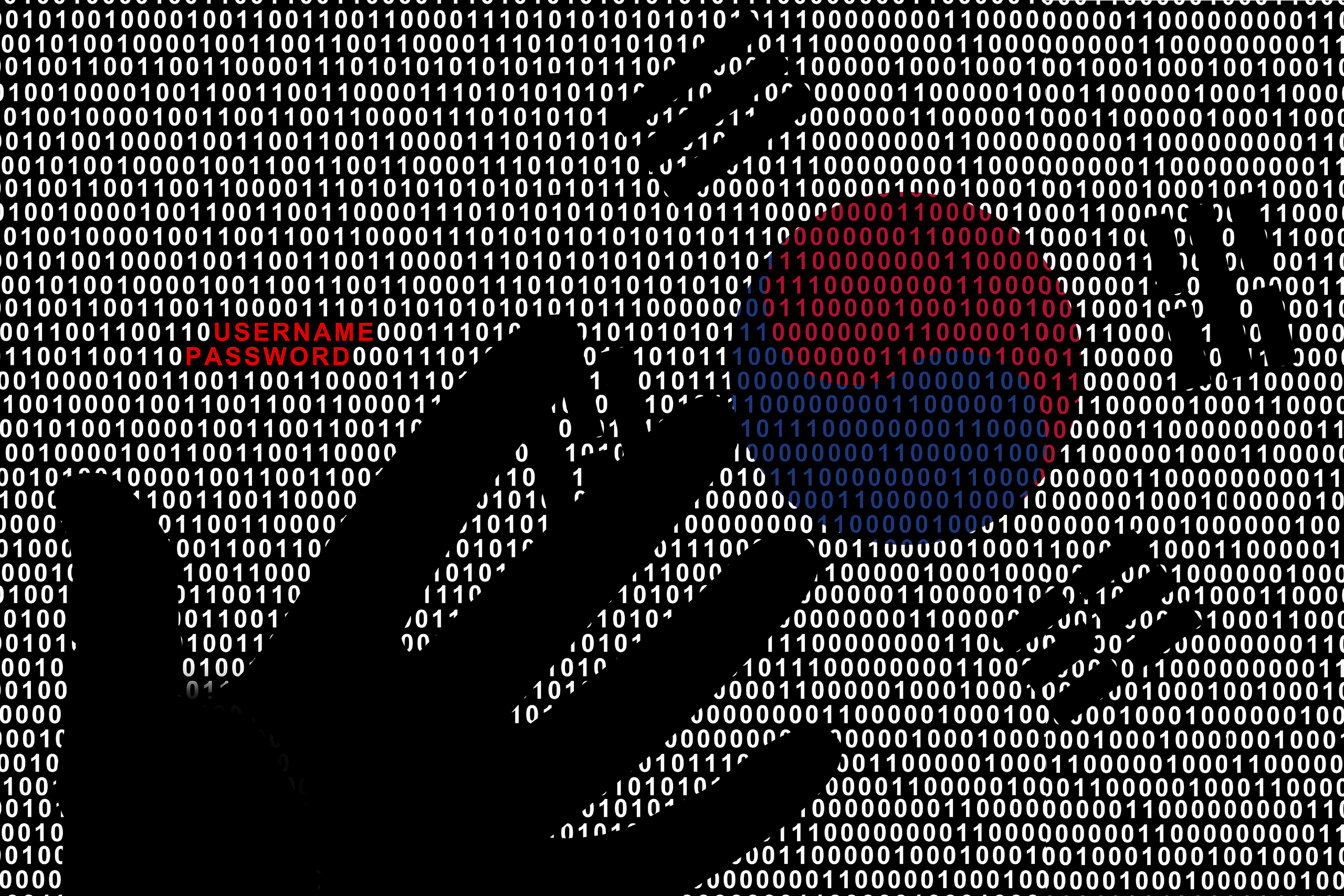 Police Confirms North Korea Did Attacked South Korean Bitcoin Exchanges