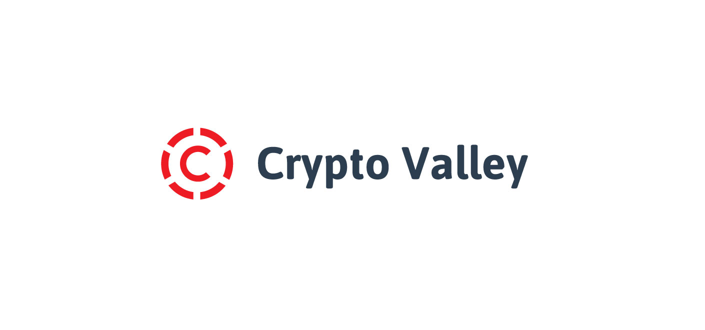 Legal Framework for Blockchain Crypto Property in Swiss Crypto Valley