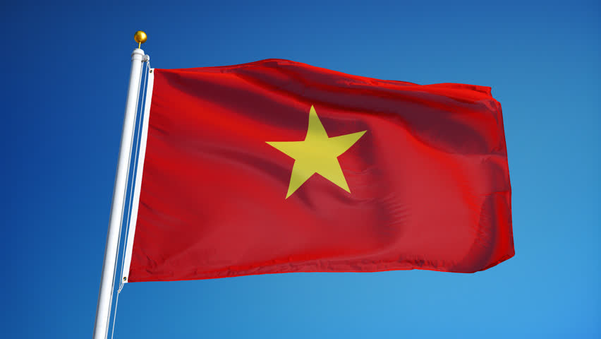 State Bank Of Vietnam Imposes A Ban On Cryptocurrencies