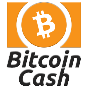 Why Bitcoin Cash Price Is Increasing?