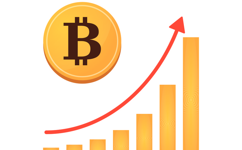why bitcoin price is rising | why bitcoin price is increasing | latest bitcoin news in india | latest bitcoin updates in india | latest cryptocurrency news in india | latest cryptocurrency updates in inda | cryptocurrency price rising