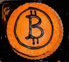 Bitcoin White Paper Introduced By Satoshi Nakamoto Turns Nine Years Old Today