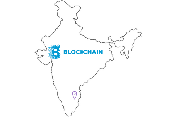 latest blockchain news | latest blockchain updates | blockchain technology in andhra pradesh | blockchain technology in india