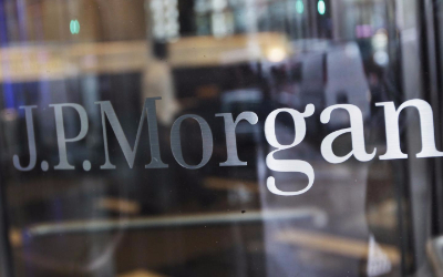 JPMorgan Thinking Of Offering Access to CME Bitcoin Futures To Its Clients