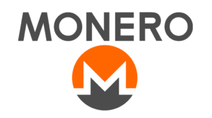 latest cryptocurrency news | monero cryptocurrency | monero cryptocurrency news