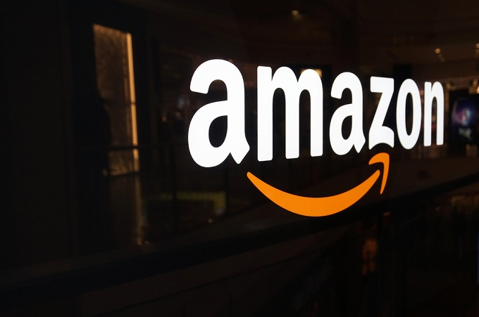 Amazon Subsidiary Registers Cryptocurrency Domain Names