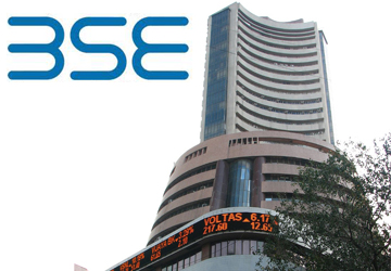 Bombay Stock Exchange (BSE) Launches India's First Blockchain Lab