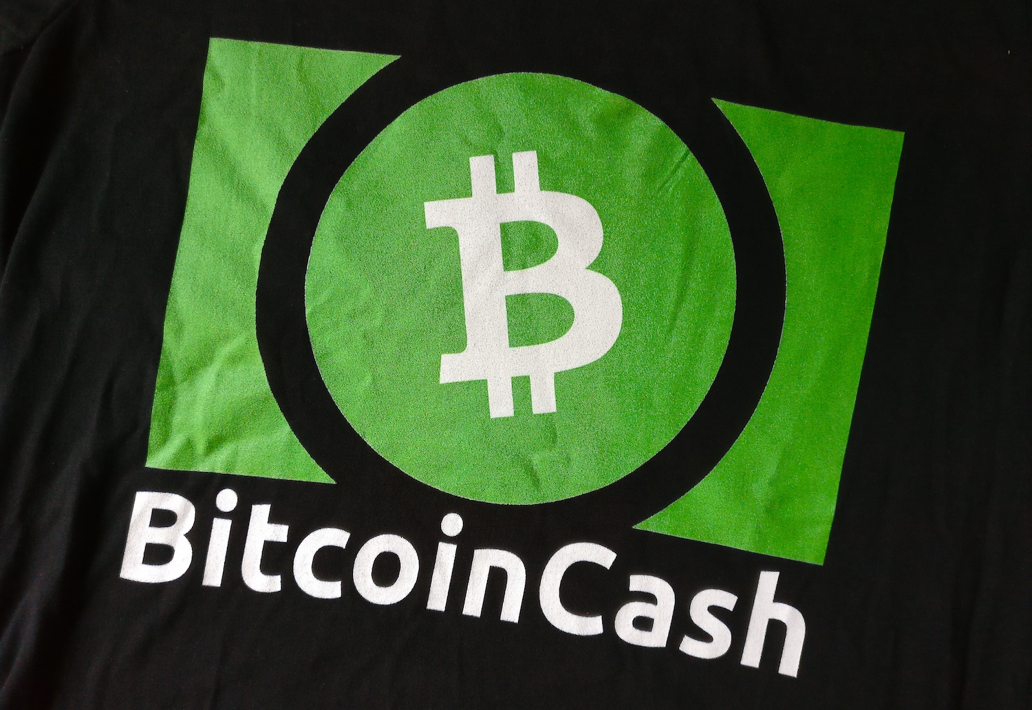 Why Bitcoin Cash Price Is Increasing? Bitcoin Cash Price Up 30 %