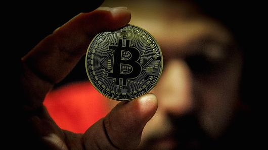Bitcoin Futures Trading To Start By 2nd Week of December – Says CME Group CEO