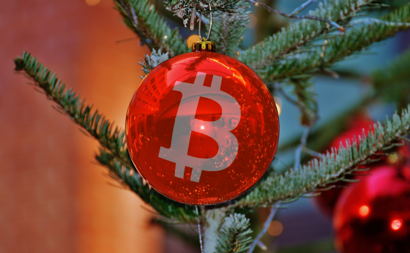 Analysts Predict Bitcoin Price To Touch $10,000 By Christmas