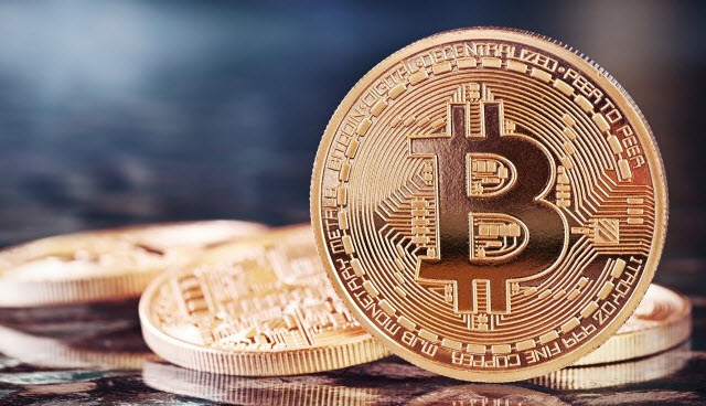 Bitcoin Price May Rise Upto $20,000 But Eventually May Collapse