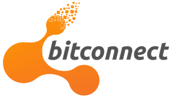 BitConnect Most Likely To Be Shut Down As It Is Charged Guilty Of Ponzi Scheme