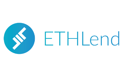 ETHLend Collaborates With Brickblock To Improve Blockchain Based Lending
