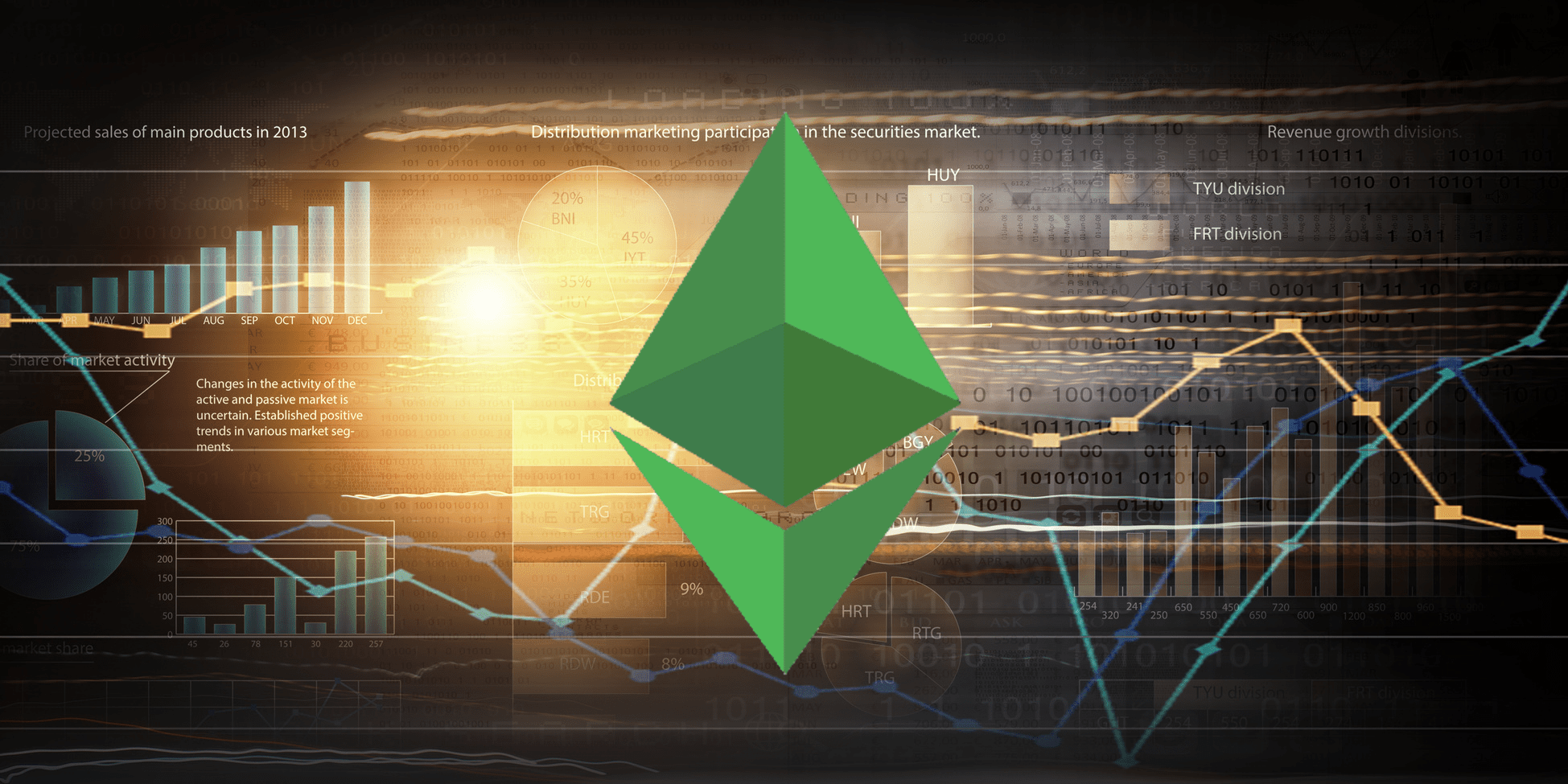 The Sudden Surge in Price of Ethereum Classic (ETC)