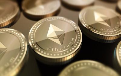 Ethereum Price Analysis – ETHUSD Bearish Trend Continues